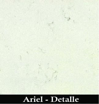 Ariel-Detalle