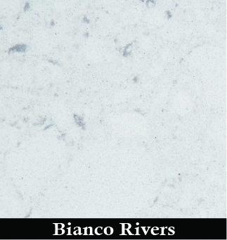 BiancoRivers