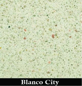 BlancoCity