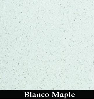 BlancoMaple