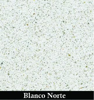 BlancoNorte