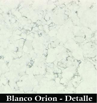 BlancoOrion-Detalle