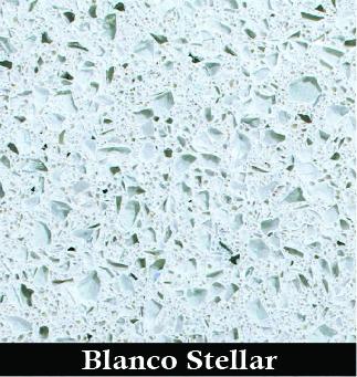 BlancoStellar