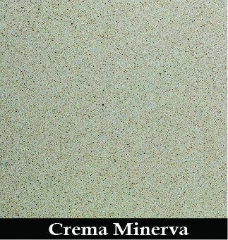 CremaMinerva