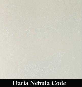 DariaNebulaCode