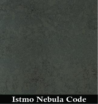 IstmoNebulaCode