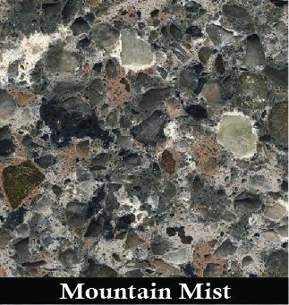 MountainMist