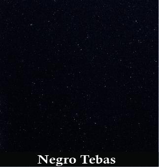NegroTebas