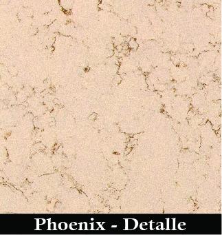 Phoenix-Detalle