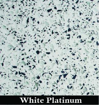 WhitePlatinum