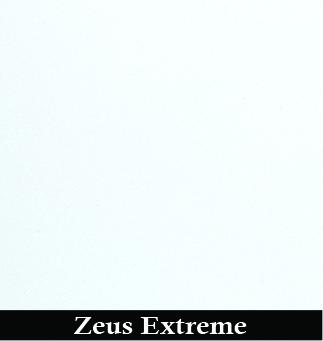 ZeusExtreme