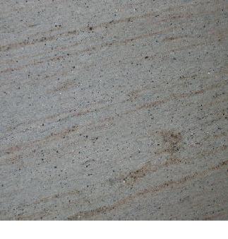 IvoryChiffon