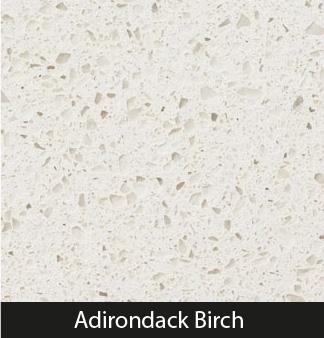 Adirondack Birch