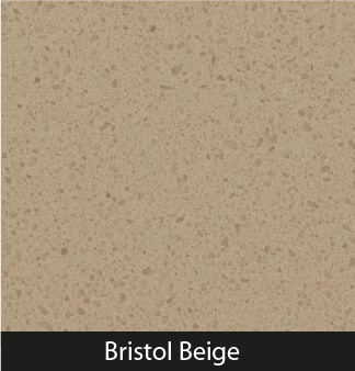 Bristol Beige
