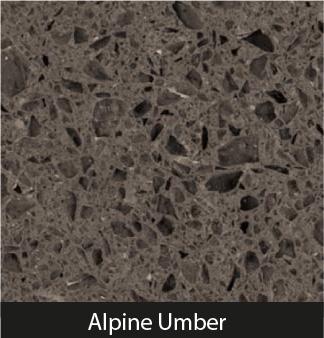 Alpine Umber