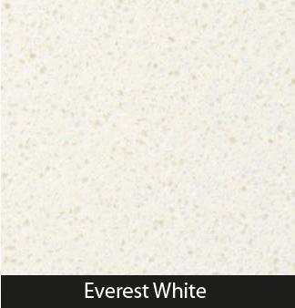 Everest White