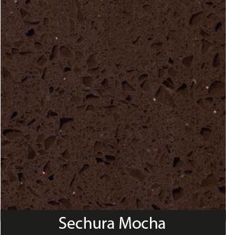 Sechura Mocha