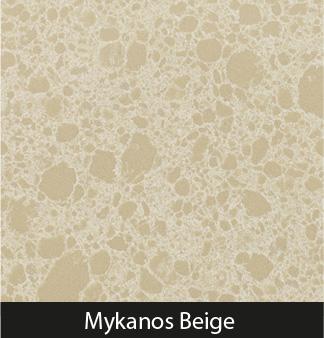 Mykanos Beige