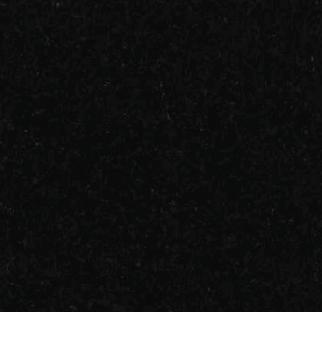 absoluteBlack
