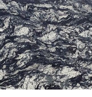blueFantasy