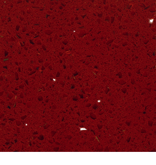 147Recife.fw