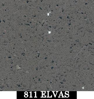 811Elvas.fw