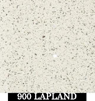 900Lapland.fw