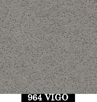 964Vigo.fw