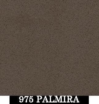 975Palmira.fw