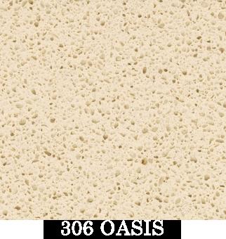 306Oasis.fw
