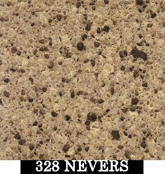 328Nevers.fw