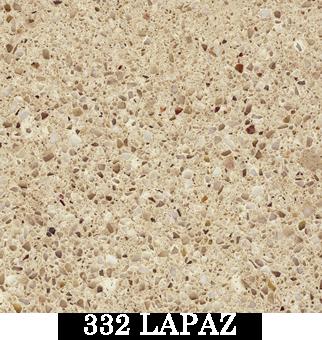 332Lapaz.fw