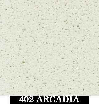 402Arcadia.fw