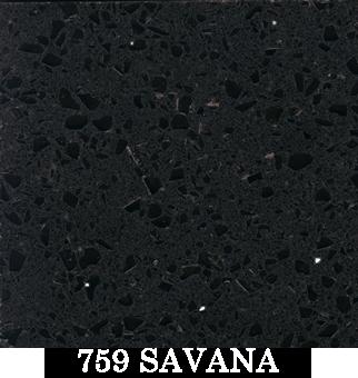 759Savana.fw
