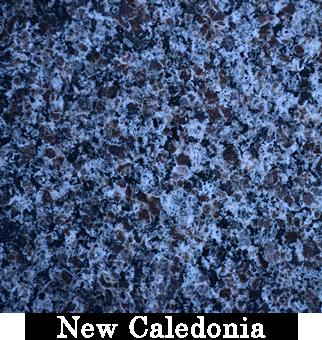 NewCaledonia.fw