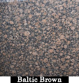 BaltieBrown.fw
