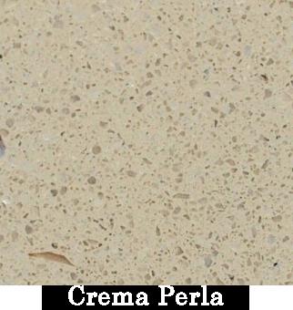 CremaPeria