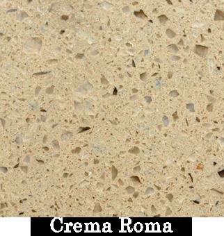 CremaRoma