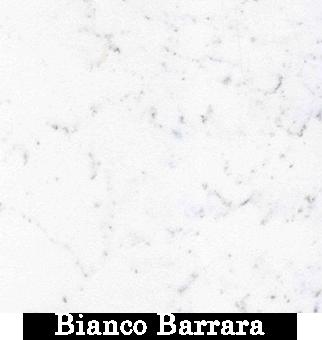 BiancoBarrara