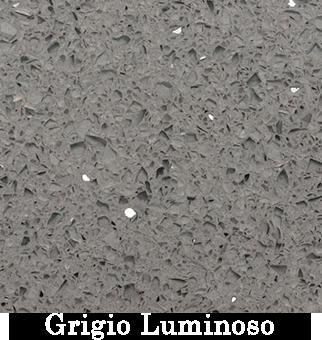GrigioLuminoso