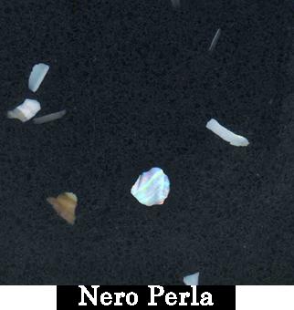 NeroPeria