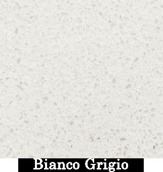 BiancoGrigio