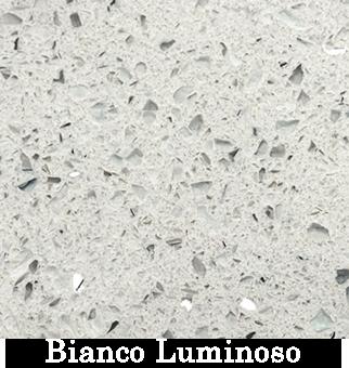 BiancoLuminoso