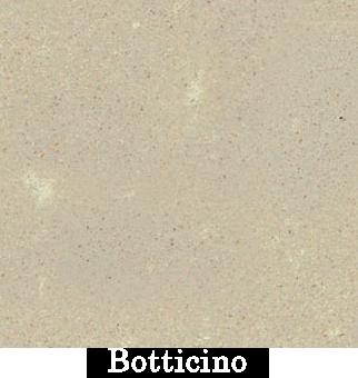 Bottieino