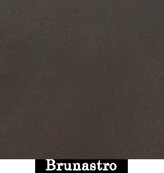 Brunastro