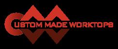 Custom Made Worktops
