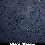 BlackMirror.fw