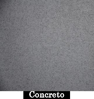 Conereto.fw