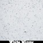 WhiteMirror.fw