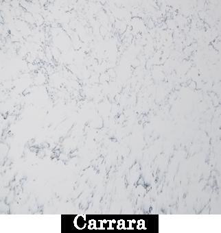 Carrara.fw
